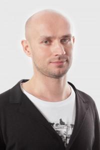 Денис Горшков, Amedia TV