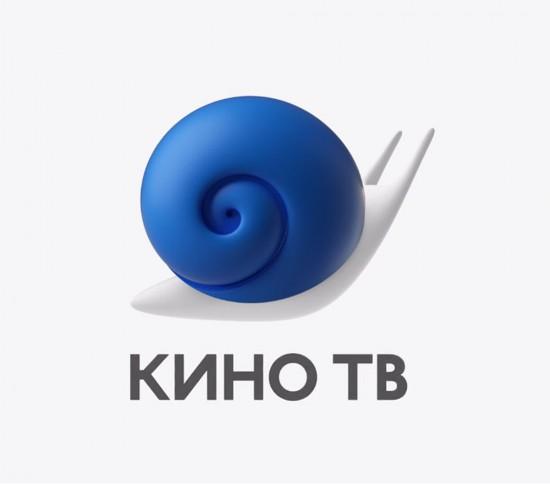 Ребрендинг телеканала «Кино ТВ»