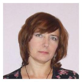 Елена Крылова, занимающая пост директора по проектам «ТМТ Консалтинг»