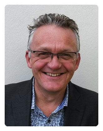 Симон Мюррей, аналитик компании Digital TV Research