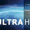 Через 9 лет будет 784 UHD-каналов