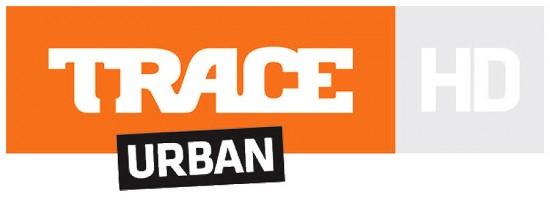 Trace Urban HD – музыкальный телеканал