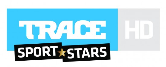 Trace Sport Stars HD – телеканал, посвященный жизни звезд спорта