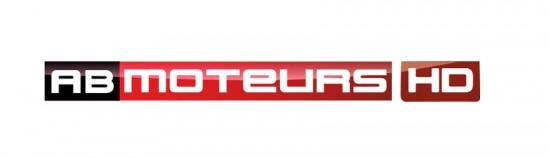 AB Moteurs – телеканал, посвященный всему, что наделено мотором и имеет бикини