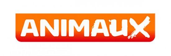 Animaux – телеканал, посвященный домашним животным