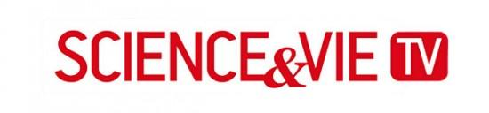 Science&Vie TV – телеканал о науке и научных открытиях.