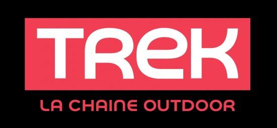 Trek – телеканал, посвященный активным видам спорта. Он понравится любителям острых приключений