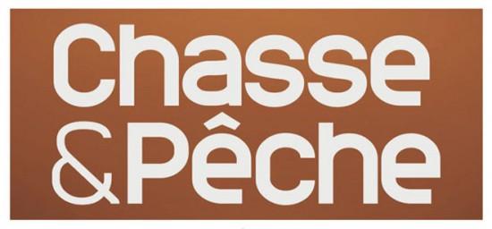 Chasse et Pêche – телеканал, посвященный мужским хобби, охоте и рыбалке