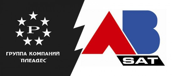 С экранов российских телевизоров уйдут телеканалы Chasse et Peche и XXL