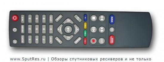 Как поменять местами каналы на ресивере Tриколор ТВ