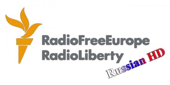 Скоро появится новый американский русскоязычный телеканал
