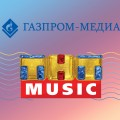 «Газпром-Медиа» объявила о запуске музыкального телеканала