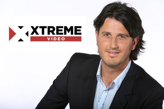 Грегг Бывальски(Gregg Bywalski), генеральный директор XTreme Video