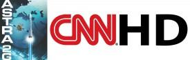 CNN HD начал полноценное вещание