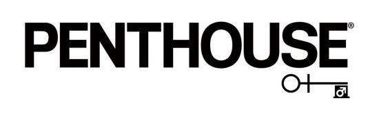 Penthouse HD – эротический телеканал
