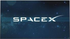 SpaceX планирует совершать не менее 14 пусков в год