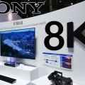 Panasonic и Sony объединяются