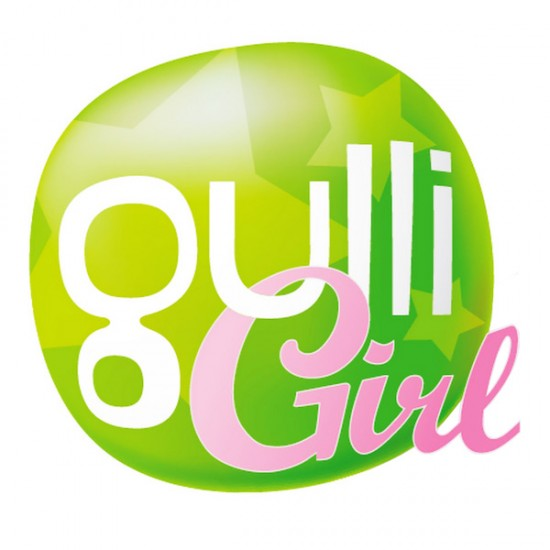 Телеканал Gulli обновляется