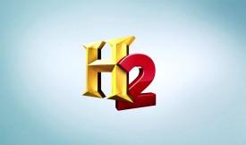 В России и странах СНГ появился телеканал Н2
