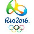 Олимпиада на телеканалах «Матч»