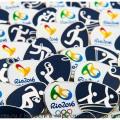 Олимпиада в Бразилии. Расписание трансляций олимпийских игр в Рио-Де-Жанейро на пятницу, 5 августа 2016 года для жителей России, Украины, Белоруссии и Казахстана