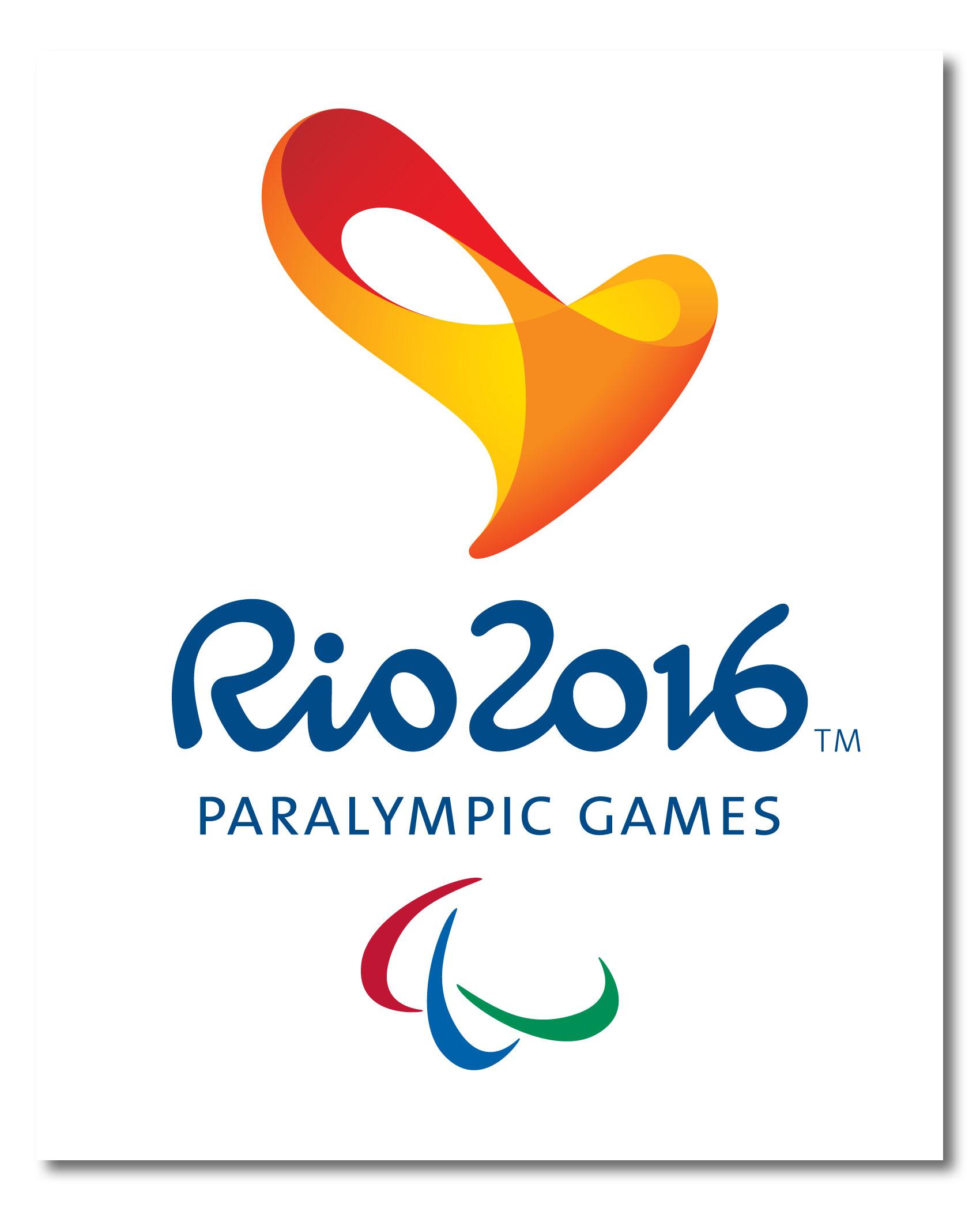 «Матч ТВ» не захотел показывать Паралимпийские игры