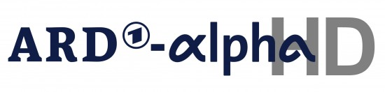«ARD Alpha HD» - немецкий телеканал