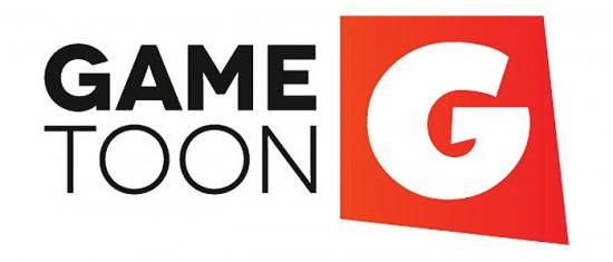 «Gametoon TV»