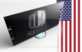 Американцы увидят Insight TV в 4К