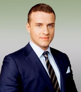 Вадим Федотов, Газпром-медиа