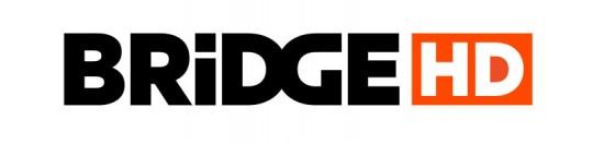 Bridge HD. Его эфирная сетка будет состоять из лучших видеоклипов отечественного и зарубежного производства