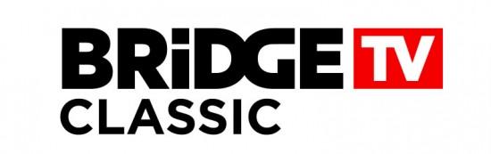 На базе Topsong TV запущен новый телеканал Bridge TV Classic