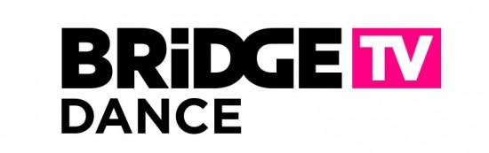 телеканал Dange TV поменяет название на Bridge TV Dance