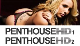 SD версия Penthouse будет выключена
