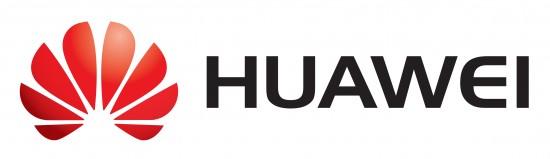 Huawei ресиверы