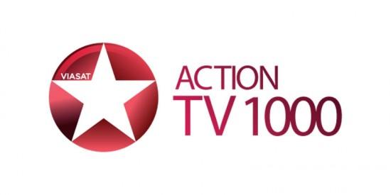 TV1000 Action устраивает новогодние каникулы
