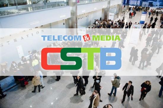 Форум CSTB приглашает участников