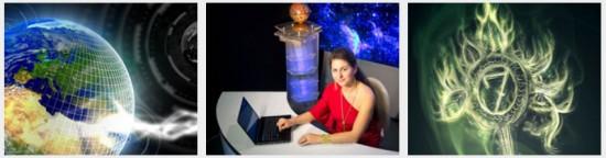 «7TV» поможет узнать загадки Вселенной и приподнять завесу самых таинственных событий