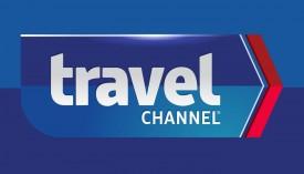 Travel Channel подготовил новые путешествия в феврале