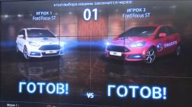 «Триколор ТВ» работает над развитием игрового направления