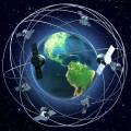 Новые спутники на подходе