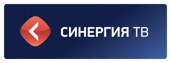 Создатели «Синергии ТВ» открыли концепцию вещания