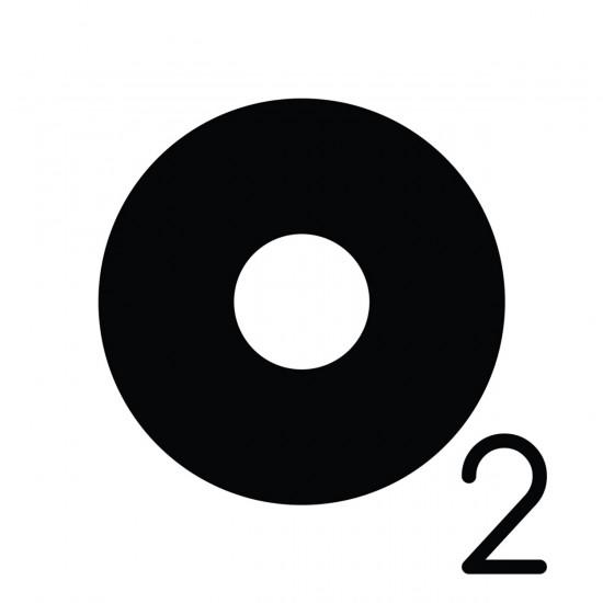 телеканал О2