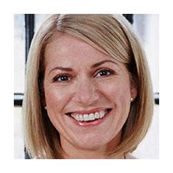 Клэр Лэйлок(Clare Laycock), которая отвечает за все телеканалы Discovery Networks
