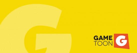 GAMETOON BOX – телеканал, посвященный миру электронных развлечений