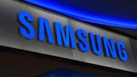 уязвимости телевизоров с функцией SmartTV от компании Samsung