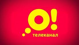 детский телеканал «О!»