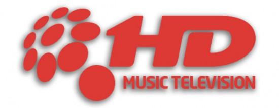 First TV(1HD) – телеканал музыкально-развлекательного жанра