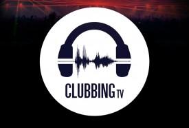 Встречайте! Новый телеканал электронной музыки Сlubbing TV