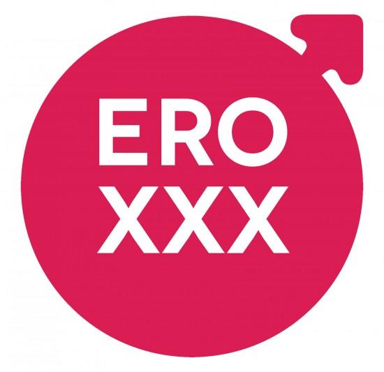 Встречаем эротический телеканал Eroxxx
